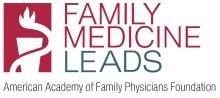 family.medicine.leads