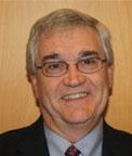 John R. Mitchell, MD, FAAFP : AAFP Delegate