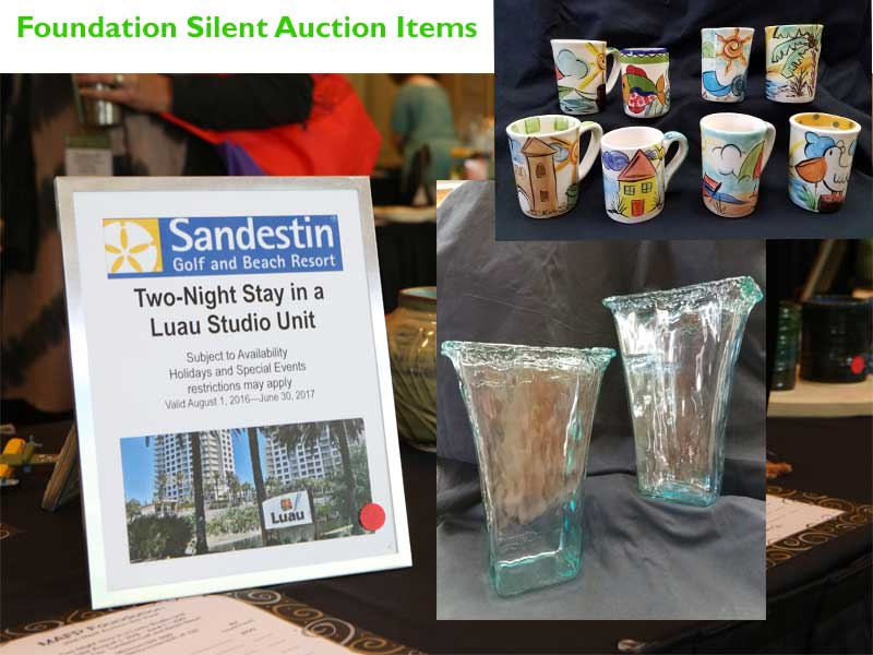 silent.auction.item.march28