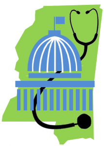 state.legislative.capitol.logo