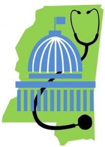 state.legislative.capitol.logo