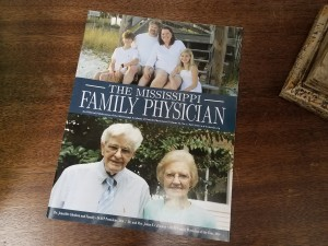 family.physician.journal