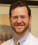 John PFH Vanderloo, MD, FAAFP : Secretary
