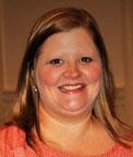 Anna Marie Hailey-Sharpe, MD : Director At Large