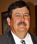 Paul M. Pavlov, MD : President-Elect