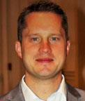 Patrick Whipple, MD : Vice President