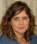 Angela Jones, MD : Director District 1