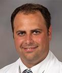 J. Craig Bullock, MD : Resident Board Member