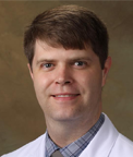 Stephen C. Hammack, MD, FAAFP