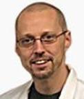 Erik P. Lessman, MD : Director District 6