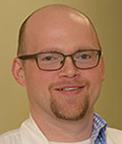 Scott C. Martin, MD : Director District 4