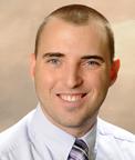 J. Dustin Gentry, MD