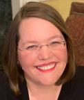 Jennifer D. Gholson, MD : AAFP Alternate Delegate