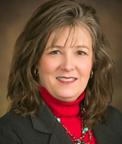Barbara Goodman, MD