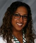 Cierra Green, MD : Board Member