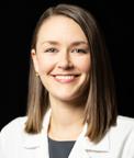 Emily B. Landrum, MD