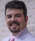 Carlos A. Latorre, MD, FAAFP : President
