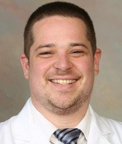 Anthony Carter, MD