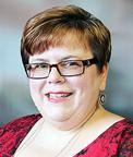 Melissa Stephens, MD : President