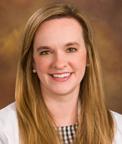 Claire Harper, MD