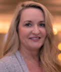 Amy Hollman, MD : Director District 5